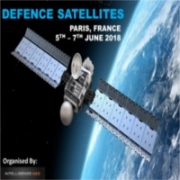 Defence Satellites 2018