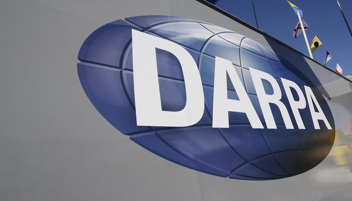 وكالة الأبحاث العسكرية الأمريكية DARPA - من الخيال الى الواقع - صفحة 2 0000180