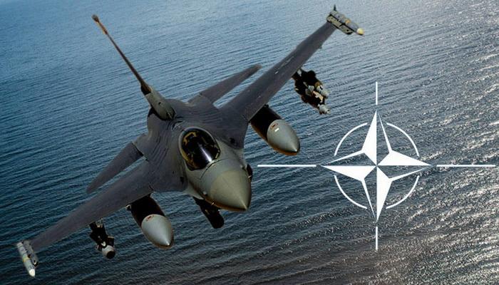 حلف الناتو يقر بأخطائه العسكرية في الحرب على ليبيا. 10000312