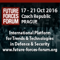 Future Forces Forum OCT-2016