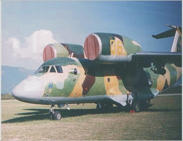 الأنتنوف 72 طائرة متعددة المهام Vol_5_60_b