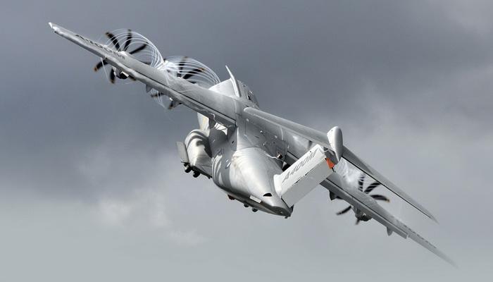 صفقة تبادل طائرات نقل وتدريب عسكرية بين كوريا الجنوبية وإسبانيا 100858