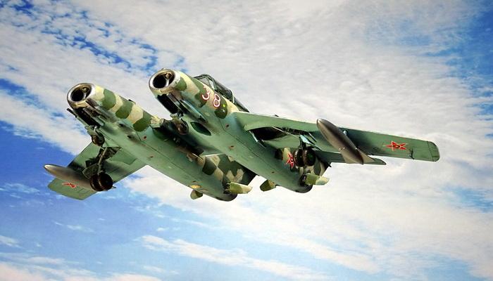 المقاتلة التوأم البلغارية UMiG-15MT ... تطوير جريء وتاريخي. 101773